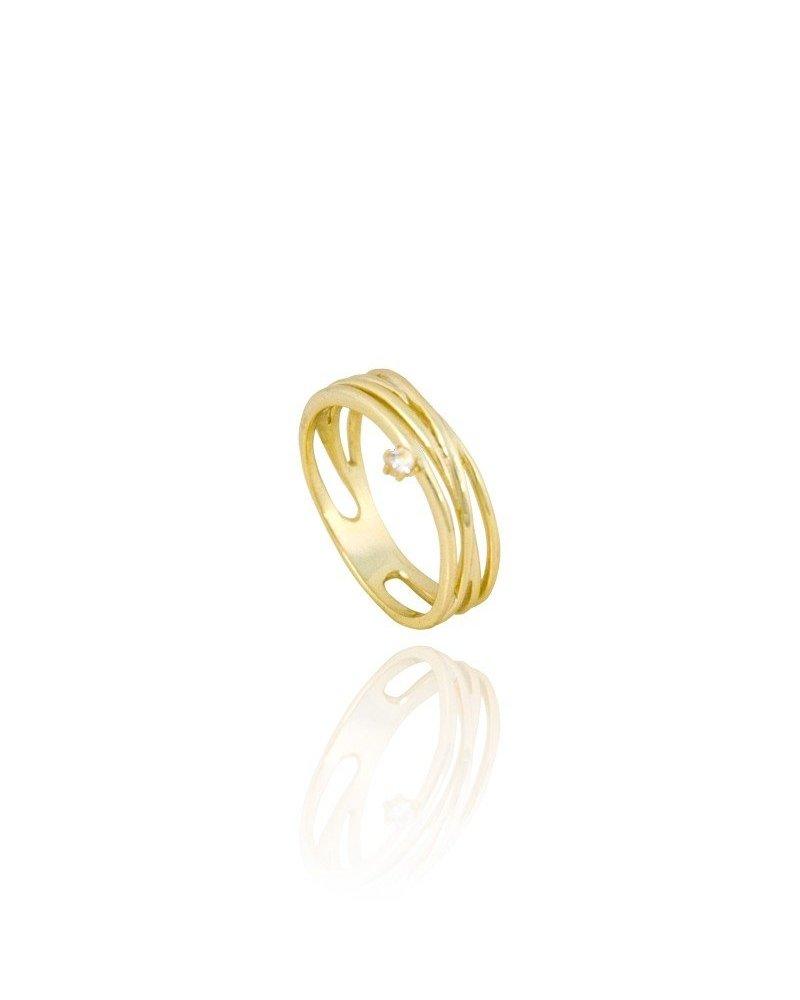 Celene Gold