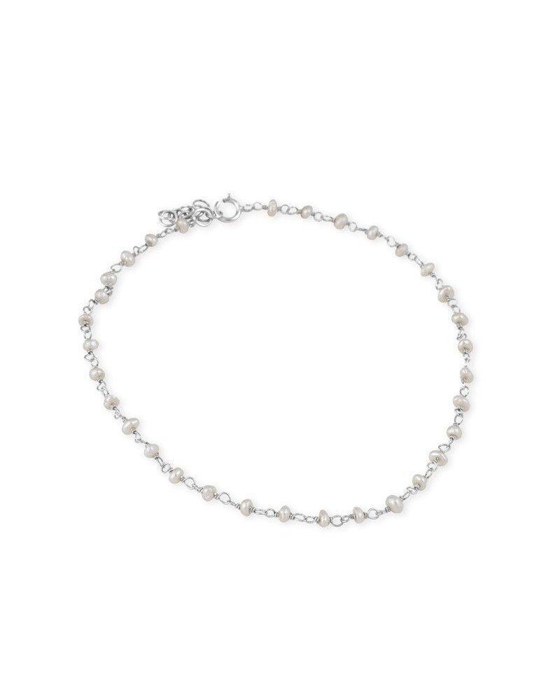 Casablanca Silver