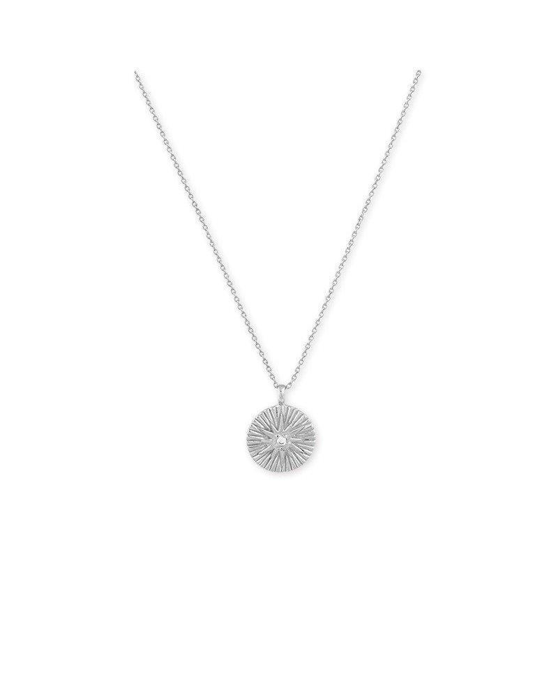 Adhara Silver