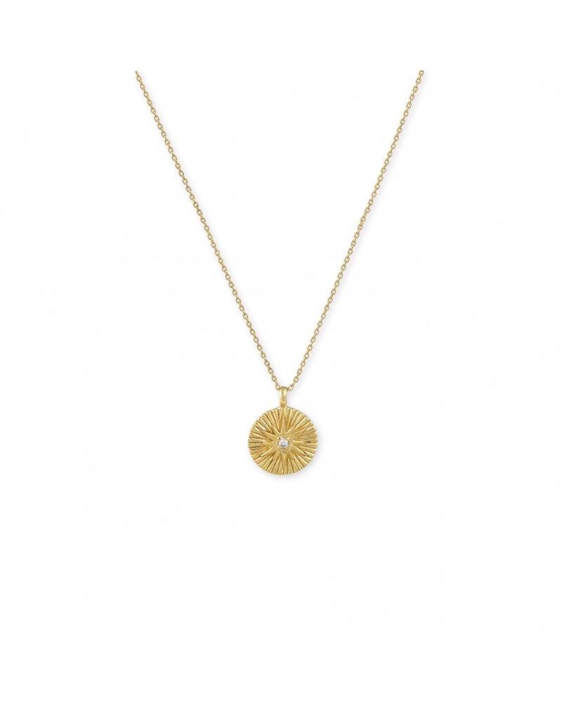 Adhara Gold