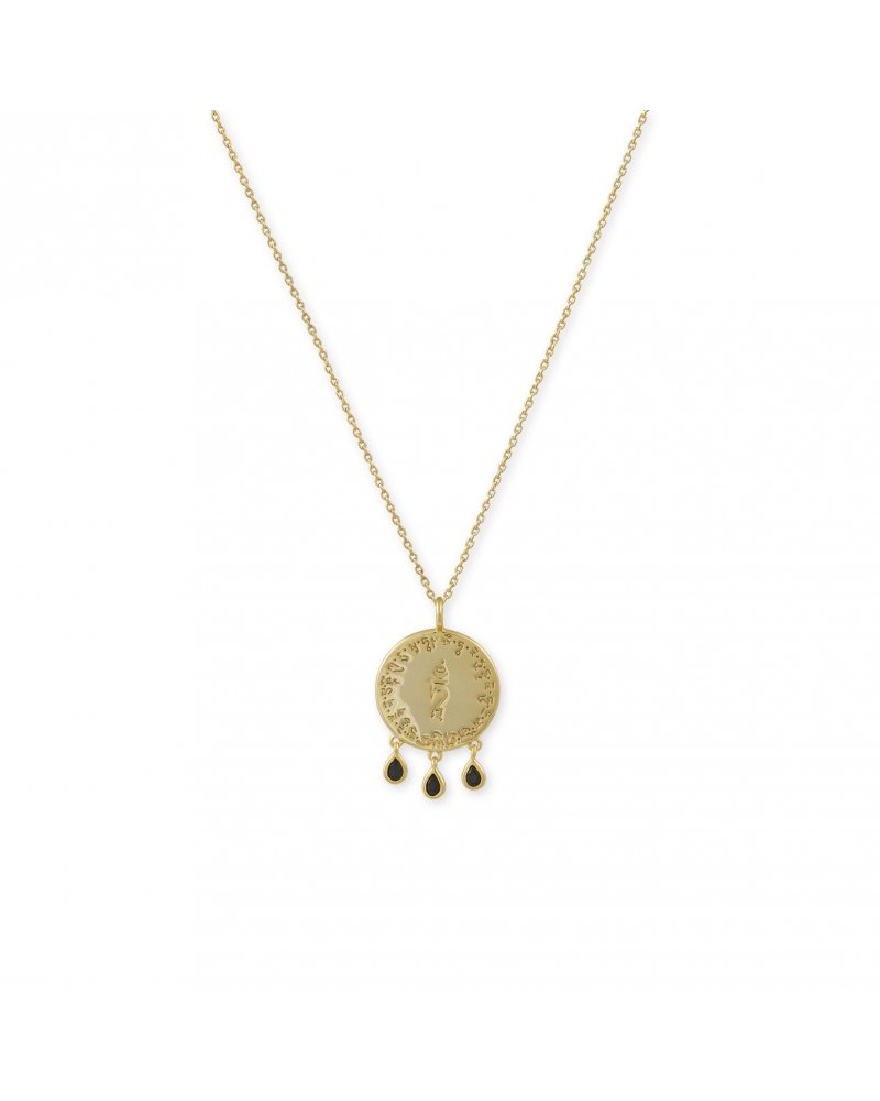 Dharma Gold