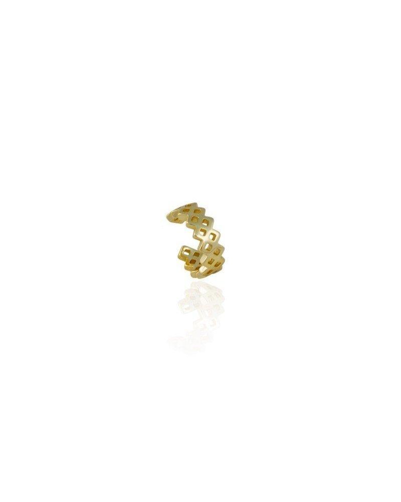 Palau Gold