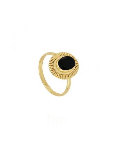 Ilse Black Gold