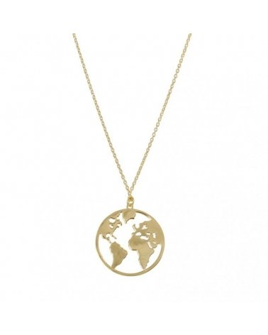 The World Gold M