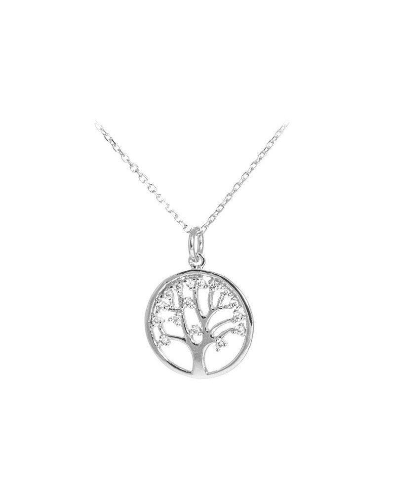 Árbol de la Vida Silver