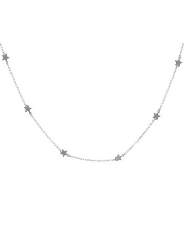 Multistars Silver