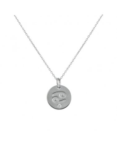 Horóscopo Silver