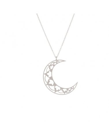 Luna Silver