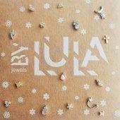 Minis✨  www.bylula.es  #shine #littlethings #small #mixandmatch #helix #silverjewelry #lula_bylula